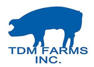 Изображение для категории TDM Farms