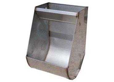 Изображение для категории Оборудование для кормления свиноматок